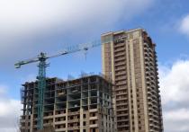 Крупнейшим девелопером по объемам строительства в Новосибирской области по данным Единого ресурса застройщиков  в ноябре 2020 года назвали ГК «Расцветай»