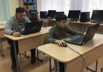 Юные конструкторы из Серпухова стали победителями подмосковной выставки