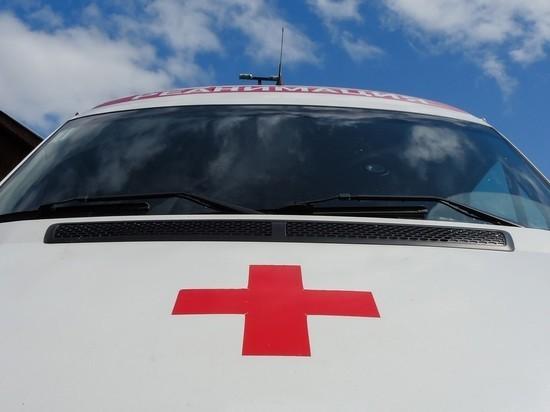 Песков прокомментировал перегрузку системы здравоохранения в регионах