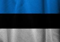 Глава МВД Эстонии уйдет с поста после критики выборов в США