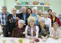 Александра Яненко: «Живу яркой жизнью на пенсии»
