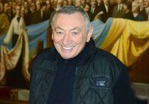 Бывший мэр Одессы рассказал историю ящика водки от Жванецкого