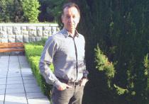 Эксперт рассказал о неприятностях, поджидающих авторов «украинского досье» на Байдена