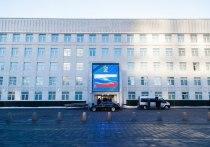 Экс-глава ЯНАО Кобылкин может занять пост исполняющего обязанности замсекретаря генсовета партии «Единая Россия»