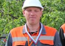 «В компании «Т Плюс» созданы все возможности для полноценной работы и дальнейшей самореализации», - Роман Влащенко, технический директор Владимирской ТЭЦ-2