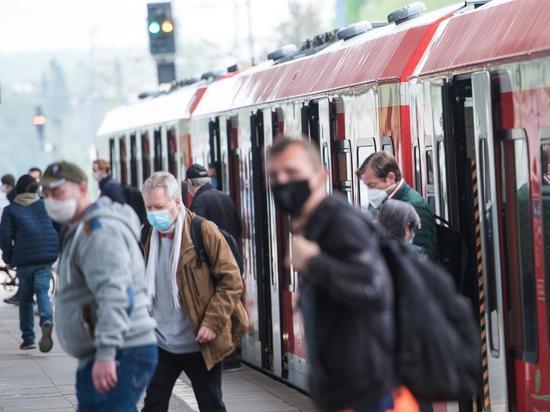 Германия: Ограничения продлятся и после 4-х недель облегченного карантина