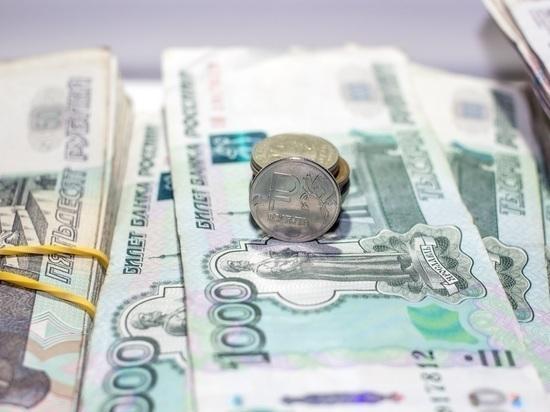 Розничный портфель банка вырос на 2,4%