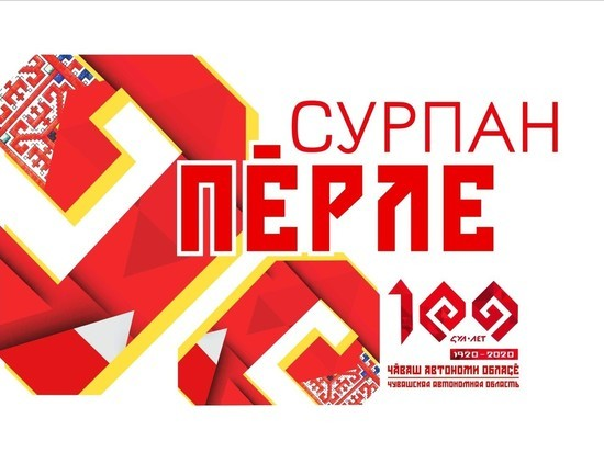 Участниками акции станут мастера народных промыслов в городах и районах республики