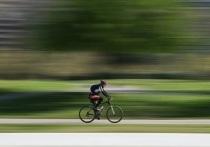 Проект велотерренкура на КМВ вынесут на общественные слушания