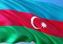 Азербайджан признал атаку на российский Ми-24 в Армении