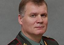 Раскрыты обстоятельства крушения российского Ми-24 в Армении