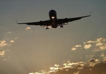ЕС ввел новые пошлины на импорт из США из-за дела Boeing