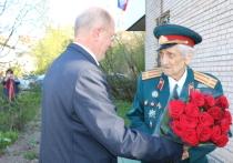 Десантник, последний герой Великой Отечественной умер в Петербурге
