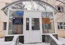 В Ноябрьске открывают еще один госпиталь для ковид-больных
