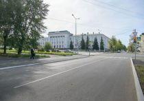 В свердловских городах отремонтируют улицы, названные в честь героев ВОВ