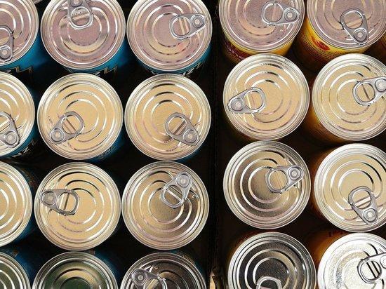 Заводы по производству консервов и топлива хотят создать в Забайкалье