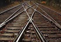 В новогодние праздники через Тверь пройдут дополнительные поезда