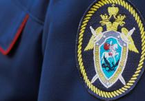 Пособника террористов под конвоем доставили в Тверь