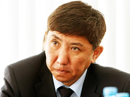 Поможет ли торжеству справедливости личный контроль главы Следкома РФ Александра Бастрыкина
