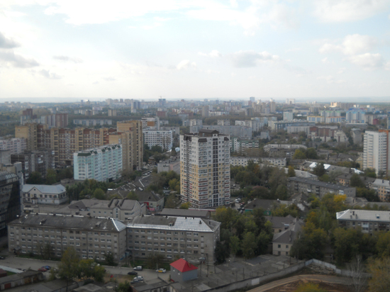 В Перми продлен срок подачи заявок на конкурс проектов, посвященных 300-летию города