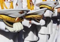 Осенняя призывная кампания на Ставрополье проходит по плану