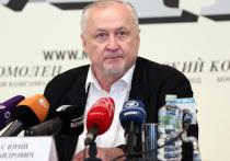WADA не одобрило изгнание Гануса и придумало новые правила для России