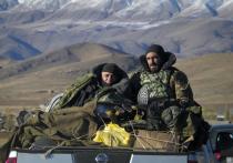 Россия предотвратила чудовищную бойню в Нагорном Карабахе — предотвратила, обязавшись заплатить за это потенциально очень высокую цену, исчисляемую в жизнях наших солдат