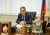 Политолог Багдасаров назвал соглашение по Карабаху поражением России