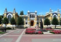 Санатории Ставрополья получили господдержку в условиях пандемии