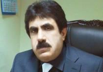 Представитель афганской диаспоры рассказал о препятствиях достижения мира в Афганистане