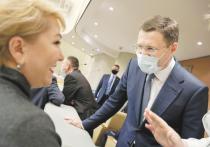 Госдума впервые реализовала свое новое конституционное полномочие и по просьбе премьера Михаила Мишустина утвердила вице-премьера и пять министров