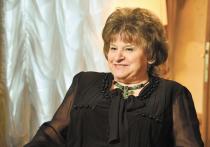 Рассекреченная разведчица Нетыкса раскрыла приемы нелегалов