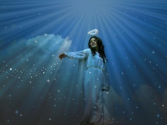 Астрологи предсказали некоторым знакам начало нового этапа, наполненного радостью, счастьем и достатком, в период с 11 до 30 ноября