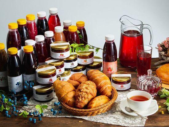 Олёкминский сыр и еще семь продуктов представят Якутию на конкурсе «Вкусы России»