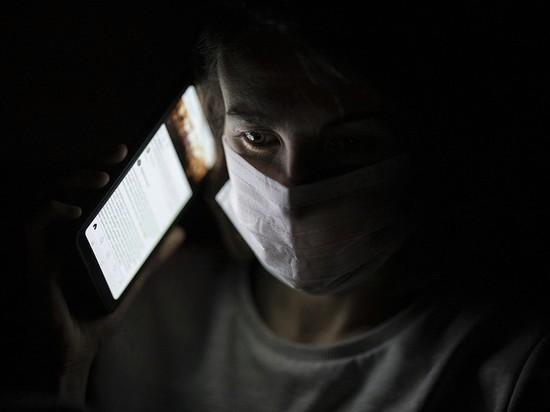 Исповедь ковидного: «сидячая госпитализация» шокировала хабаровчан