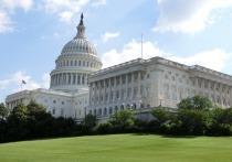 Демократы сохранили большинство в Палате представителей США
