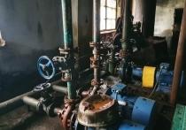 Власти Забайкалья подготовили программу модернизации системы ЖКХ