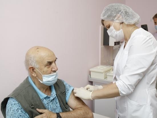 297 млн рублей направят нижегородским медикам за лечение COVID-19