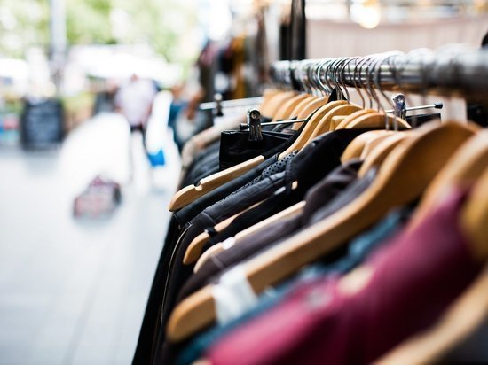 Пять правил безопасного онлайн-шоппинга