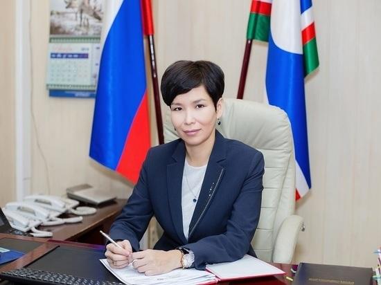 Министр соцразвития РС (Я) рассказала о сроках перечисления средств соцподдержки