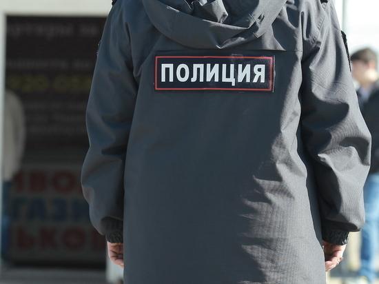 Пенсионерку ограбили в Шахунье