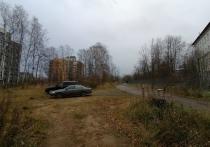 Станет ли реконструкция ул.Куйбышева спасением для транспортной системы Петрозаводска