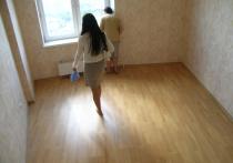 Невиданный расцвет переживает российский рынок жилищного кредитования