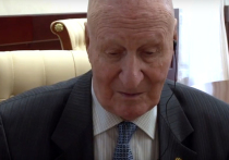 Адвокат Михаила Ефремова лишился отца