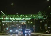 Телеканал ТВ-3 раскрыл дату старта нового сериала «Фантом», в котором снимались Денис Шведов и Евгения Брик