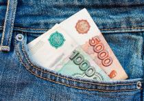 Госдума приняла в первом чтении законопроект о переходе с 1 января 2021 года на новый способ расчета прожиточного минимума и МРОТ