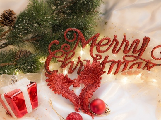 Германия: Рождественские каникулы начнутся раньше