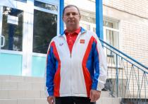 Знаменитый тренер рассказал, почему Исинбаева ушла из гимнастики