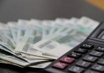 Пострадавшие от паводка начали получать выплаты в Хабаровском крае
