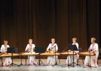 В Йошкар-Оле откроется музыкальный фестиваль «Многоликая Россия»